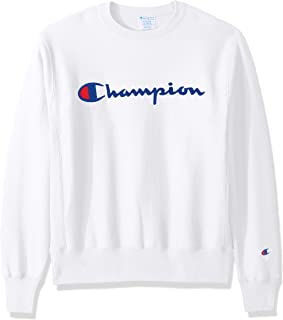 Best supreme shop sweatshirts Reviews