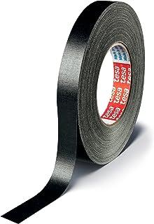 tesa® 57230-00000-01 - Cinta aislante 50 m x19 mm, color negro