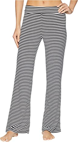 Miranda Lounge Pants
