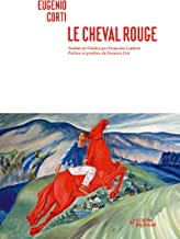 Le Cheval rouge (French Edition)