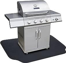 Best trex grill pad Reviews