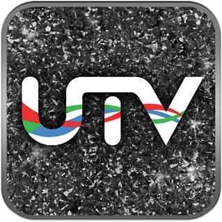 UTV - Hindi Movies and Bollywood Videos