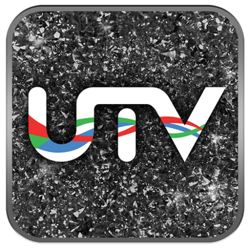 UTV - Hindi Movies and Bollywood Videos