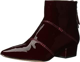 Splendid Women's Rina Ankle Boot