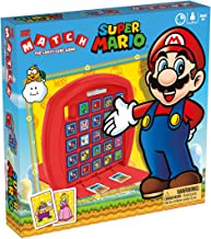 Best brothers board game Reviews