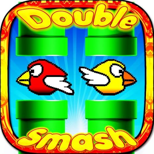 Attack Of the Birds: Smash 2 Free - der coole Kostenlose Spiele für Jungen, Mädchen, Kinder, Alle. Neue Besten Action App gratis