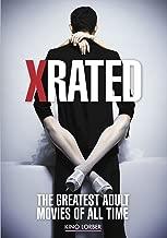 Best chanel preston movies Reviews
