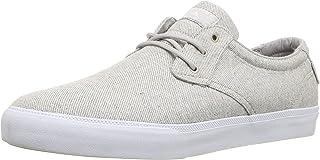 Lakai Limited Footwear Mens Daly Skate Shoe