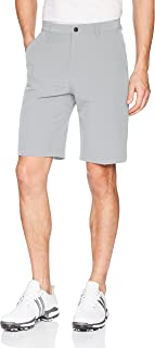 adidas Mens Short CD9875-P