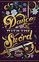 Dance With The Sword (Bluebeard's Secret Book 2) (English Edition)