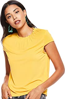 Only Women's 15177488 Blouses