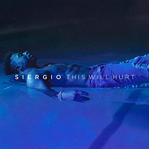 This Will Hurt [Explicit]