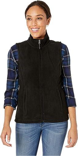 Sierra Mountain Vest