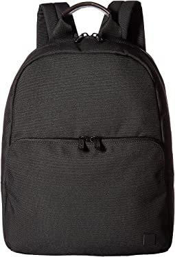 Brompton Hanson Backpack