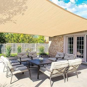 explore tarp covers for patios amazon com