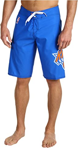 NBA® New York Knicks® Boardshort