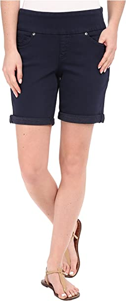 Jordan Shorts in Dolce Twill