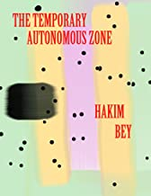 The Temporary Autonomous Zone