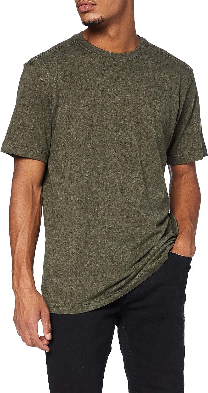 Carhartt Maddock Short-Sleeve T-Shirt Uomo