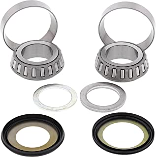 All Balls 22-1029 Steering Bearing Kit