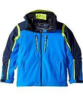 Obermeyer - Trilogy 3-in-1 Jacket