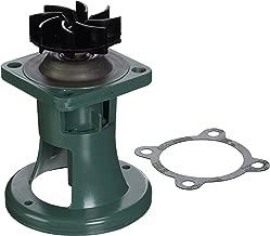 Taco 13343 Pump Bearing Assembly