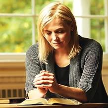 joyce meyer bible study software