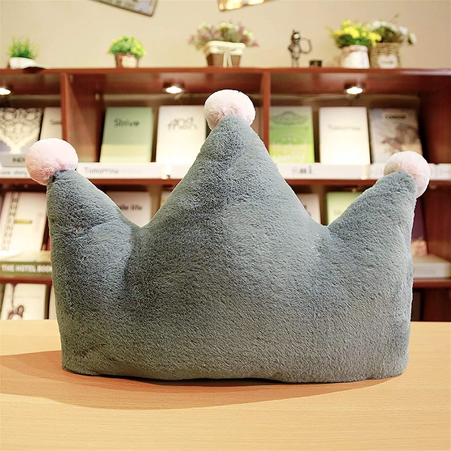 YYGQING Pillow Sofa Cushion Removable Toy Washable and Max 67% OFF Pil Plush price