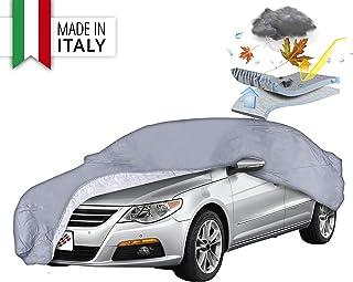 Suchergebnis Auf Für Autoplanen Garagen 100 200 Eur Autoplanen Garagen Autozubehör Auto Motorrad