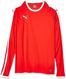 Men's Liga Jersey Long Sleeve