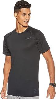 Nike Men's NP BRT SS T-Shirt