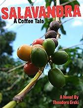 Salavandra: A Coffee Tale