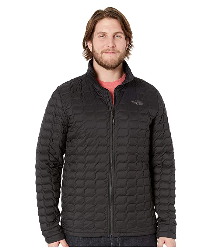 3806dfd4 The North Face ThermoBall Jacket - Tall | Zappos.com