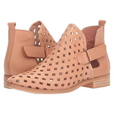 Coolway 1Caila (Cue Leather) Women