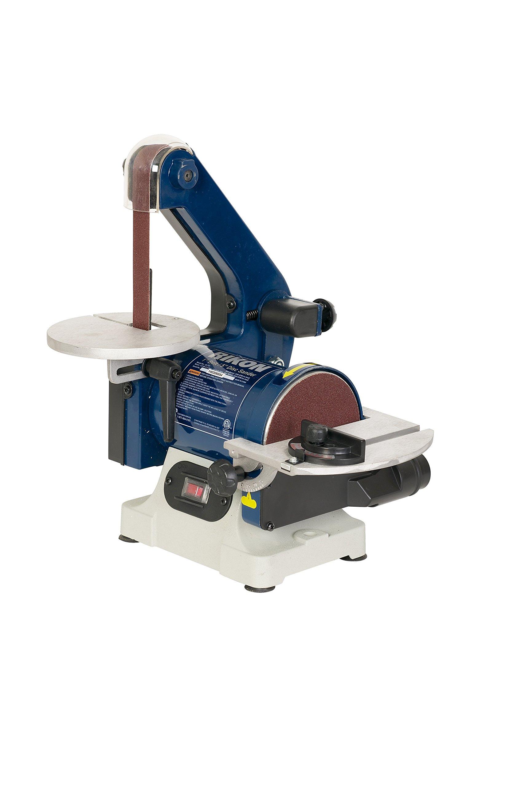 RIKON Power Tools 50 151 Sander