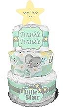 Best unisex diaper cake Reviews