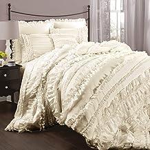 amazon com shabby chic bedding