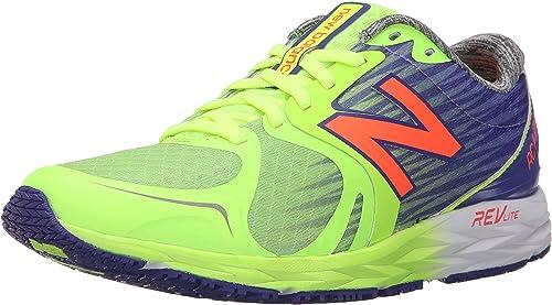 New Balance Balance Balance Wohommes W1400V4 FonctionneHommest chaussures 877