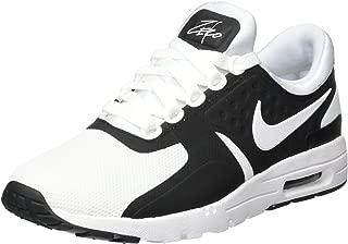 Nike Women's Air Max Zero