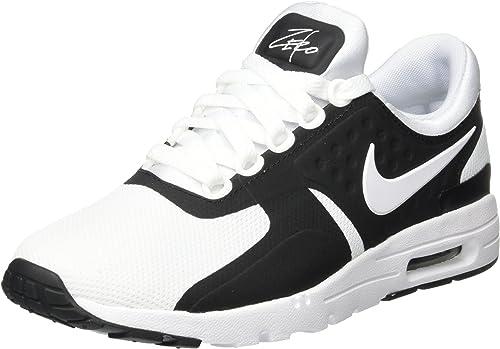 Nike Air Max Zero, Chaussures Chaussures de Sport Femme  livraison éclair