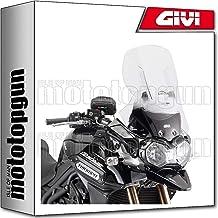 REAR-RACK MONOKEY SUZUKI GSF 650 BANDIT S 2005 05 2006 06 KAPPA TOP CASE K56NT 56 LT