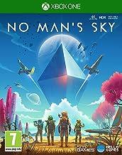 No Man's Sky (Xbox One) (UK IMPORT)