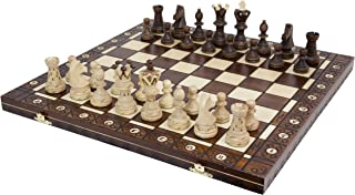 Best marble chess boards for sale Reviews