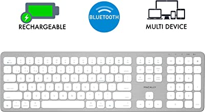 Best apple keyboard to iphone Reviews