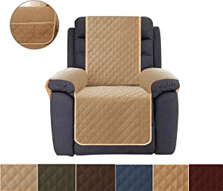 Best large furniture covers Reviews