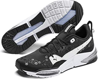 Amazon.in: Over ₹5,000: Puma Shoes
