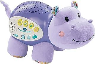 Vtech 180905 Hippo Dodo 夜灯