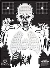 reactive zombie targets