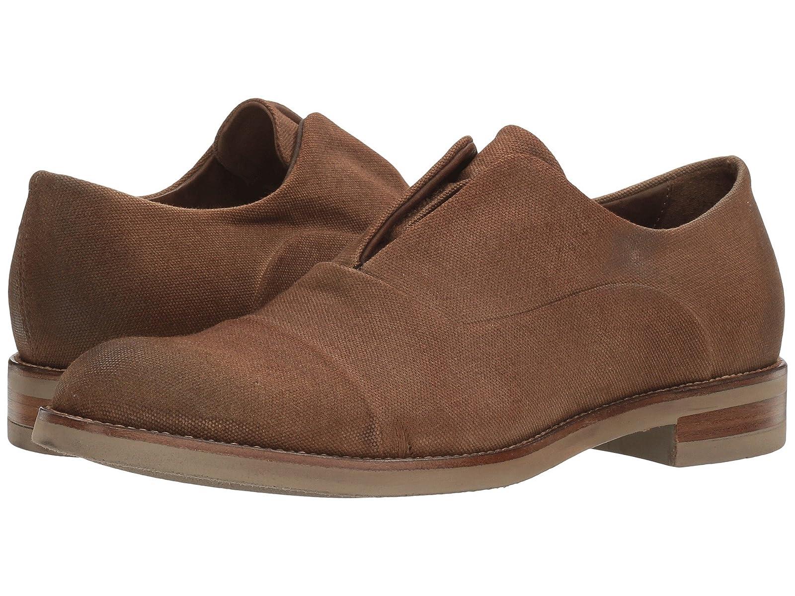 John Varvatos Jacob Blind DerbyCheap and distinctive eye-catching shoes