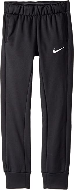 Nike Kids - Therma Cuff Training Pant (Little Kids/Big Kids)